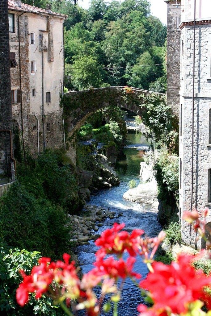 Epingle Sur Mia Dolce Italia