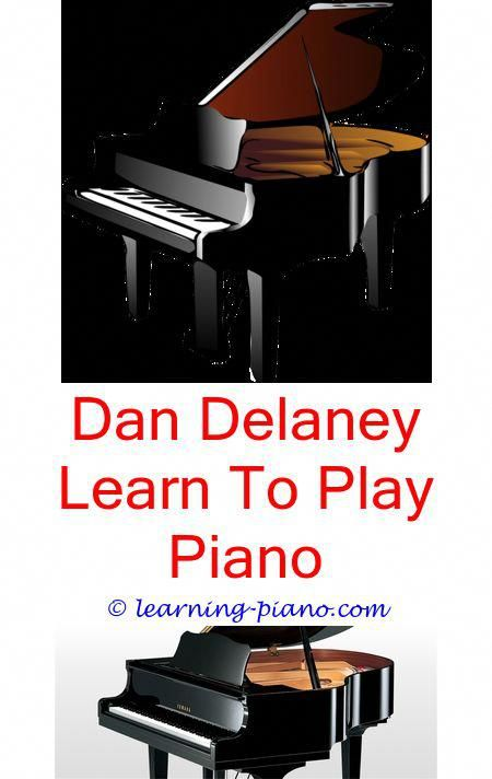 How To Learn Jazz Chords Pianolearn Every Piano Chordlearn Play