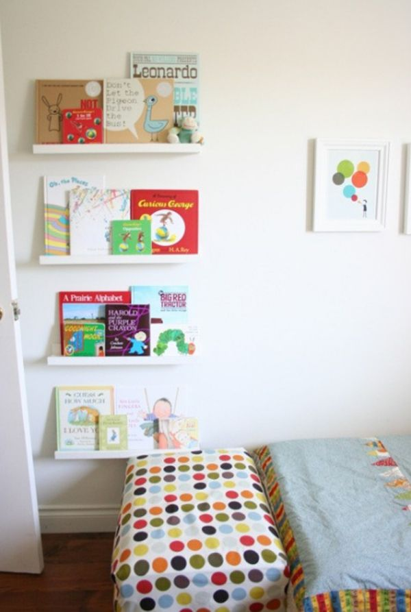furniture on consignment near me stores cute minimalist bookshelves for kids rooms row joplin