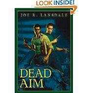 Dead Aim; Joe Lansdale