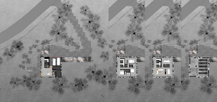 Varese Italien neubau haus ra in varese italien wespi de meuron casa varese
