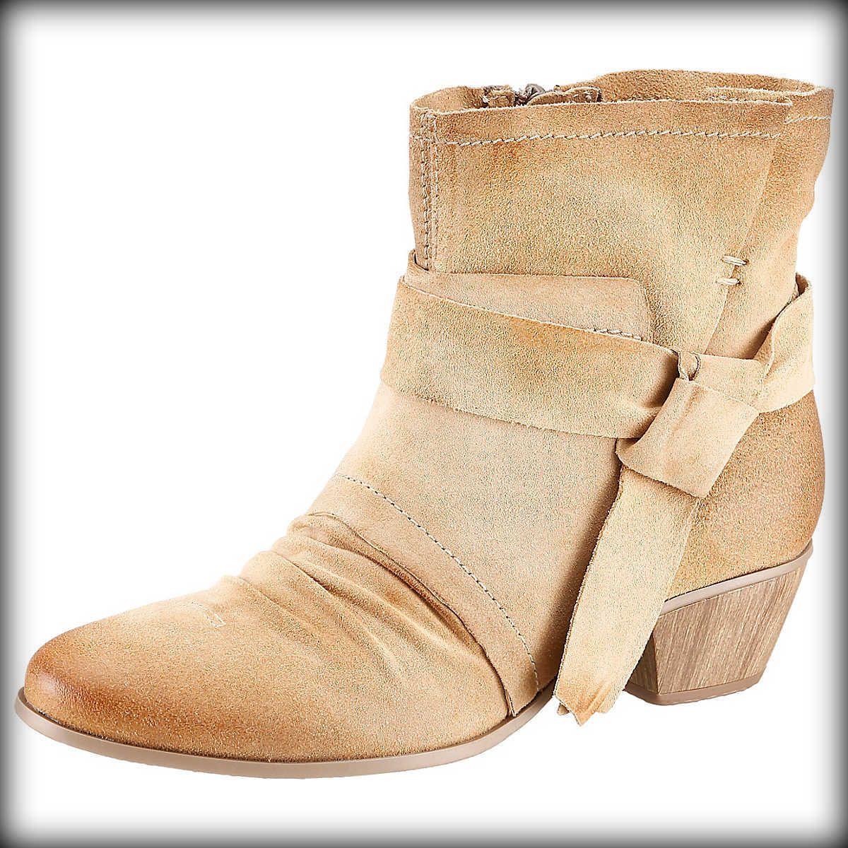 Mjus Stiefeletten | Schuhe damen, Damenschuhe und Stiefeletten