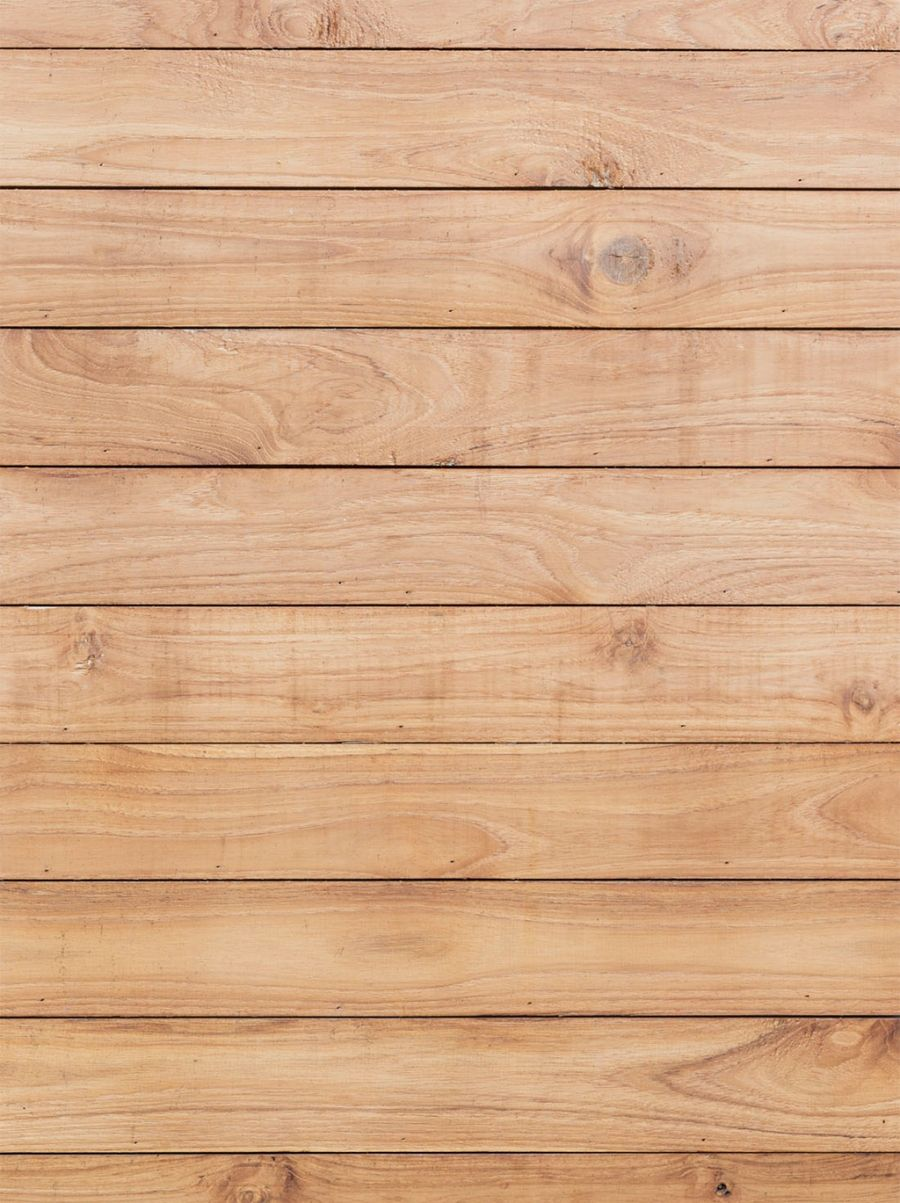 Wood Plank Wood Grain Background Picture Material Wood Board Wood Grain Wood Strip Wall Floor Sh Wood Background Light Wood Background Wood Plank Texture