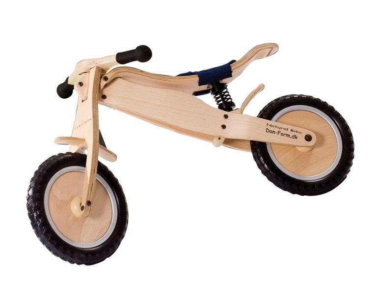 Balance Bike Decorating Tips Pinterest Toy Wooden Toys And