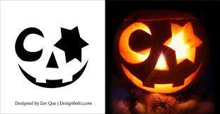 #carving #Fun #Ideas #Image #Kids #pumpkin #result Image result for fun pumpkin carving ideas for kids #pumpkincarvingideastemplatesfree...