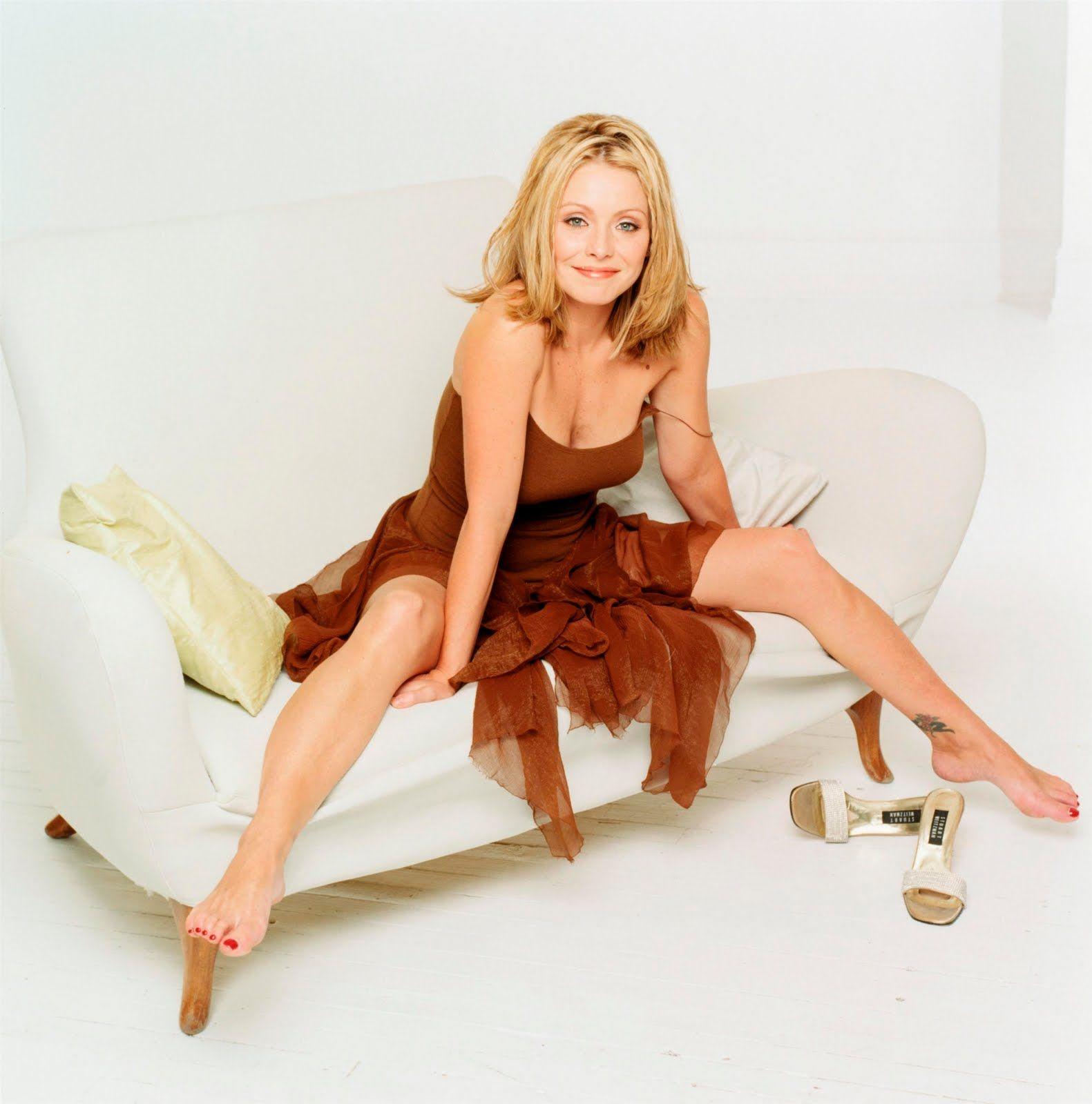 Celebrity Photo Galleries @ ...::: BestEyeCandy.com