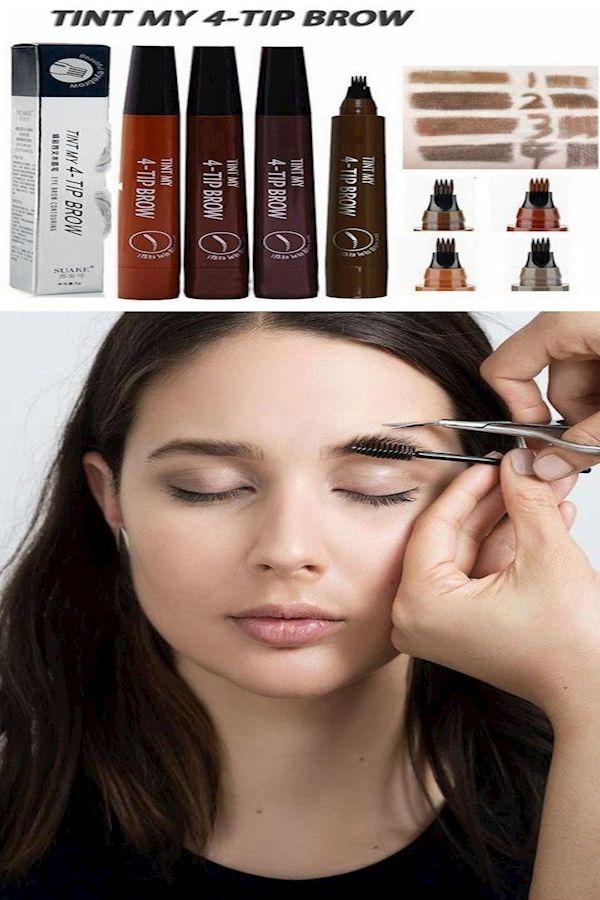 Eye With Eyebrow | Men'S Eyebrow Threading | Brow Shape ...