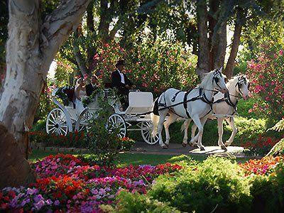 Grand Tradition Estate And Gardens Fallbrook California Wedding Venues 2 Wedding Ideas