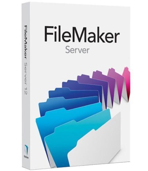 filemaker pro 14 license key crack