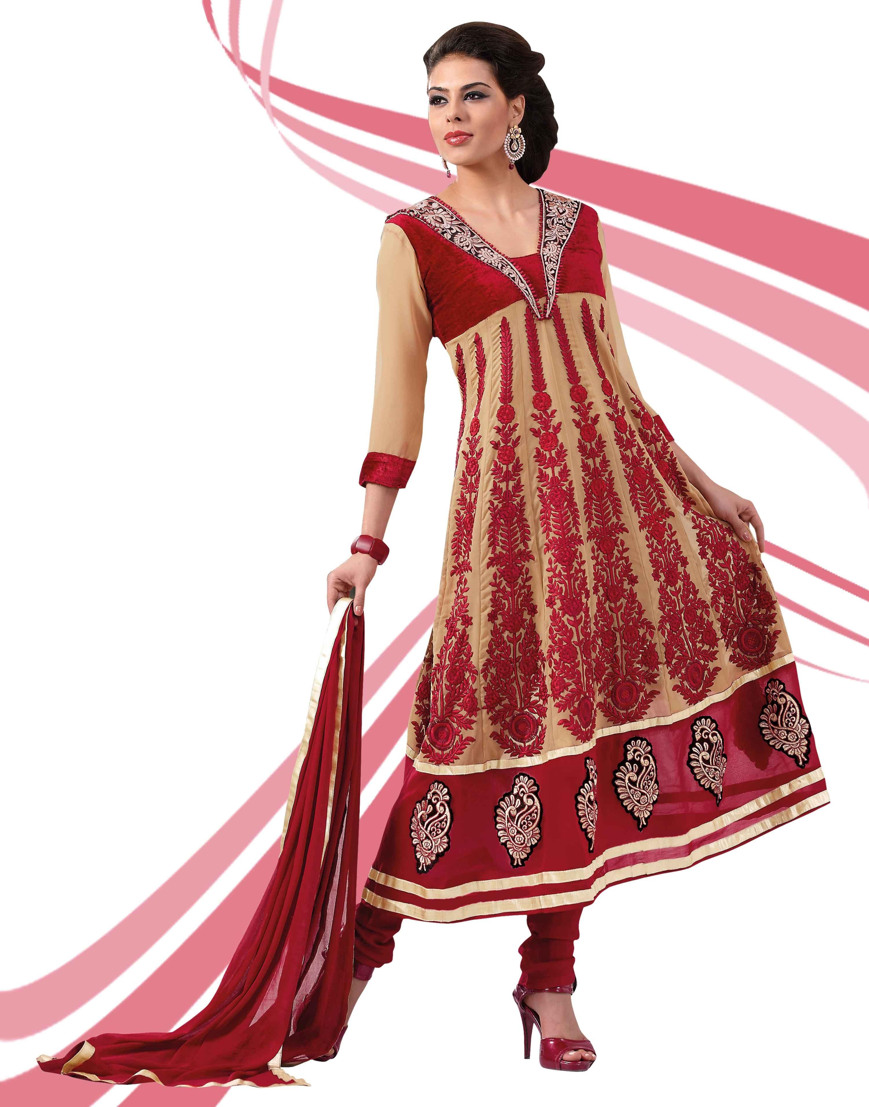 Dresses Pinterest Fashion Women India And India Fashion