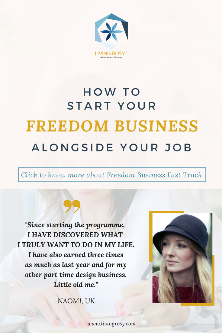 Click to download freedom business blueprint online marketing click to download freedom business blueprint online marketing online business entrepreneur ideas malvernweather Image collections
