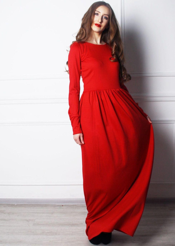Marshall red maternity maxi dress marshalls blog and maxis marshall red maternity maxi dress ombrellifo Images