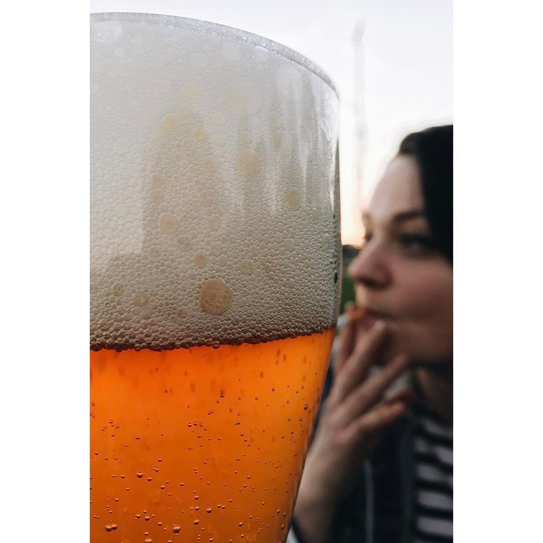 Wunschlos glücklich #vscocam #bier #jules #frühling