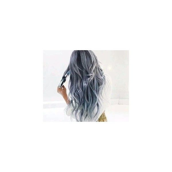Hairs ❤ liked on Polyvore featuring beauty products and haircare