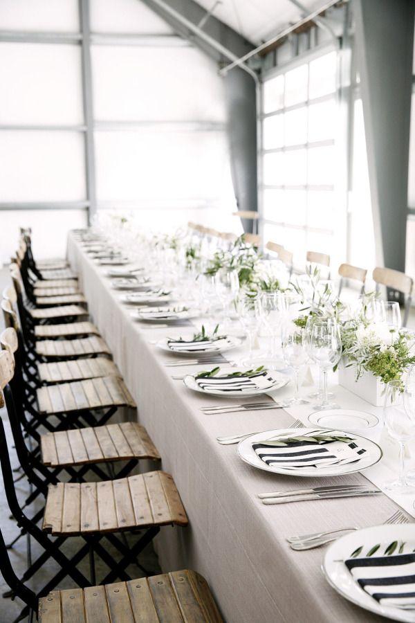 Board #202817 & Modern Elegance at Durham Ranch | Board Wedding and Modern