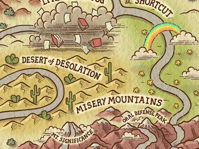 Pilgrimage Tourism - blogger.com