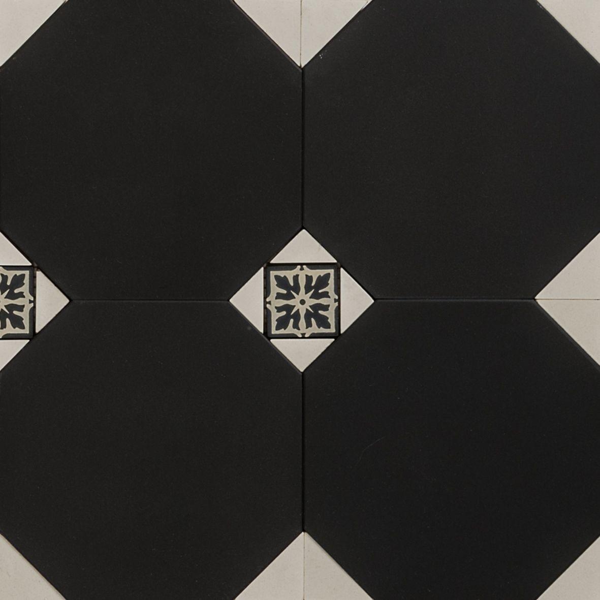 Pattern - Derby Continuous Design | Eco tile, Porch tile ...