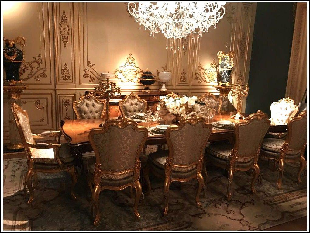 Dettagli Fanno La Differenza In Stile Barocco Mobili In Stile Rococo Decorazione Te Design Barocco Mobili Barocchi