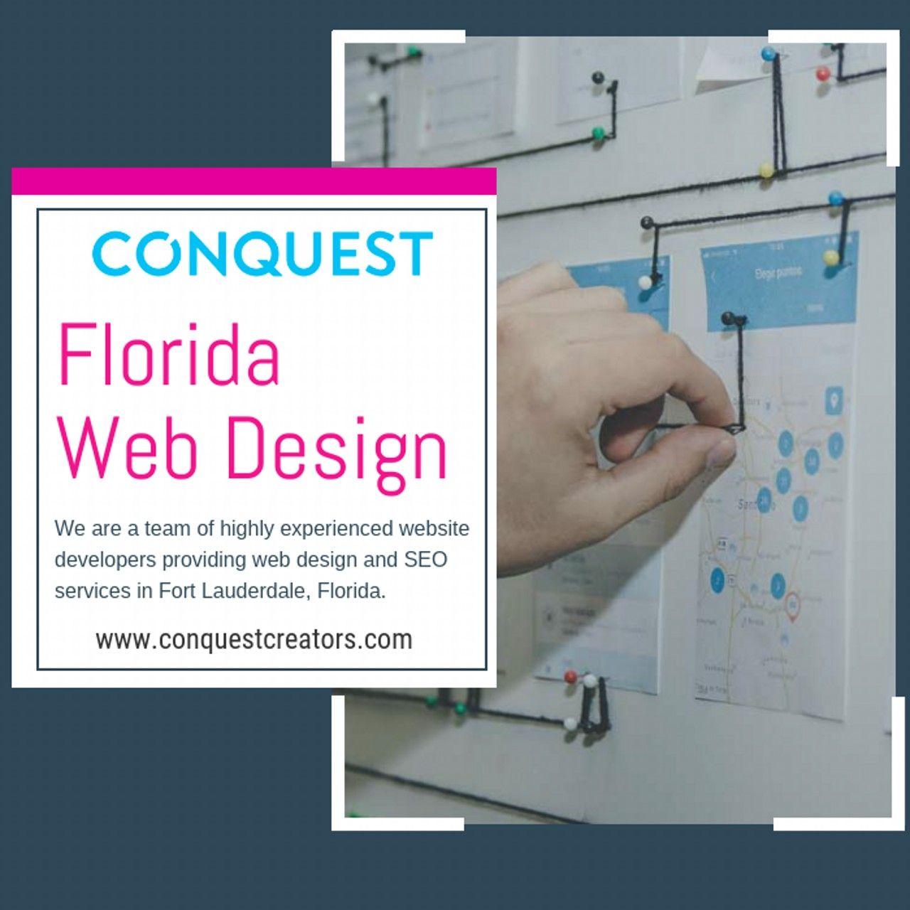 Fort Lauderdale Web Design Web design, Lauderdale, Web