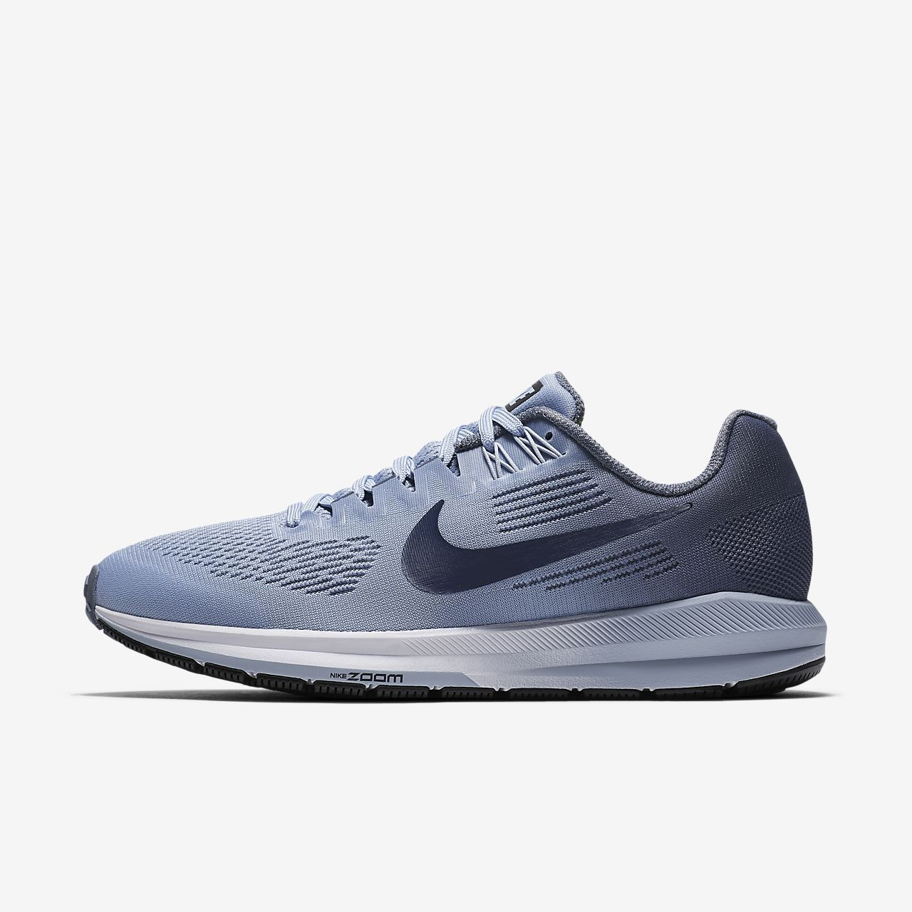 Nike Air Zoom Structure 21 Women's