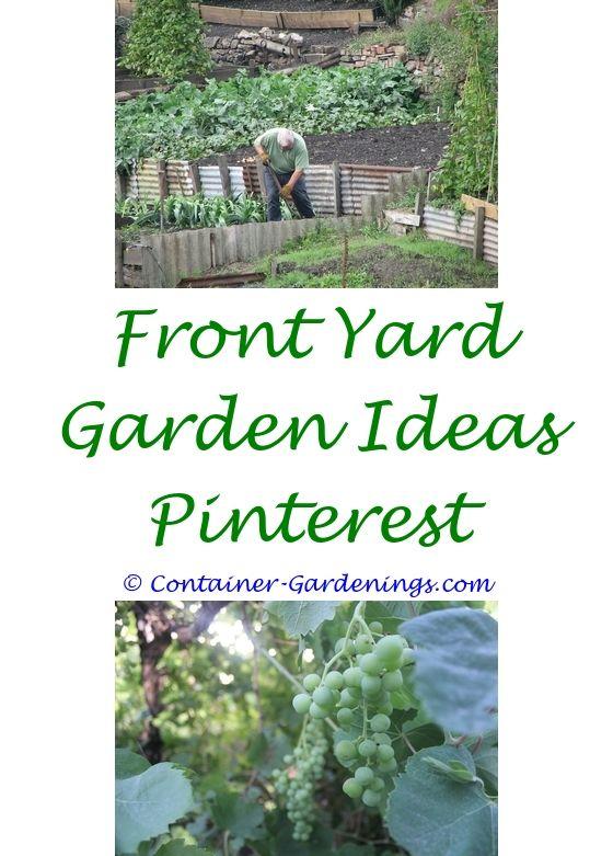 Gargen ideas for gardening leave - garden club plant sale ideas ...