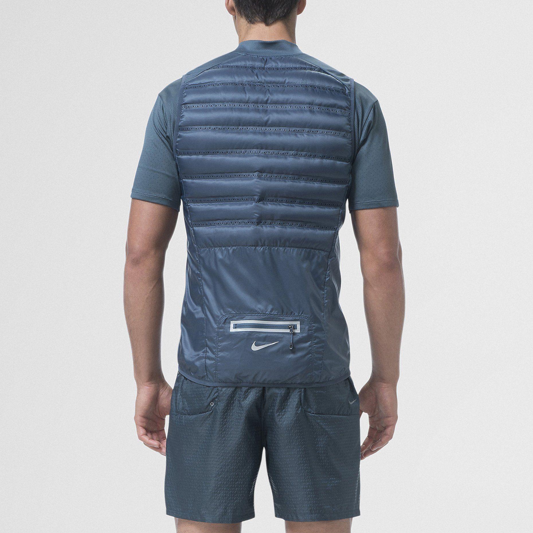 nike x undercover gyakusou aeroloft 800 veste de running pour homme nike store fr running. Black Bedroom Furniture Sets. Home Design Ideas