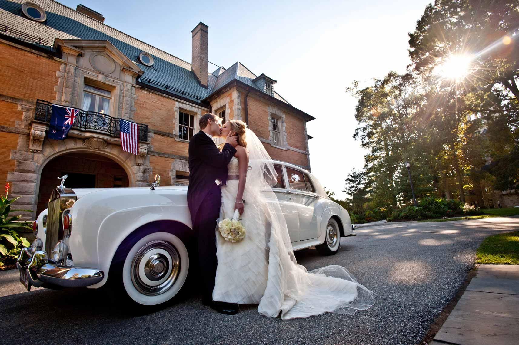 Kevin York Photography 6102872800 carinwood wedding