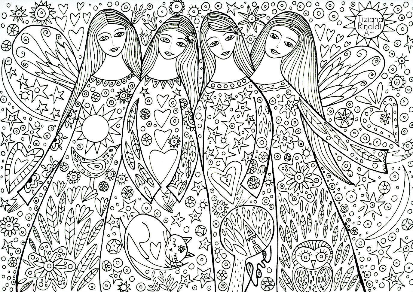 disegni a matita spettacolari