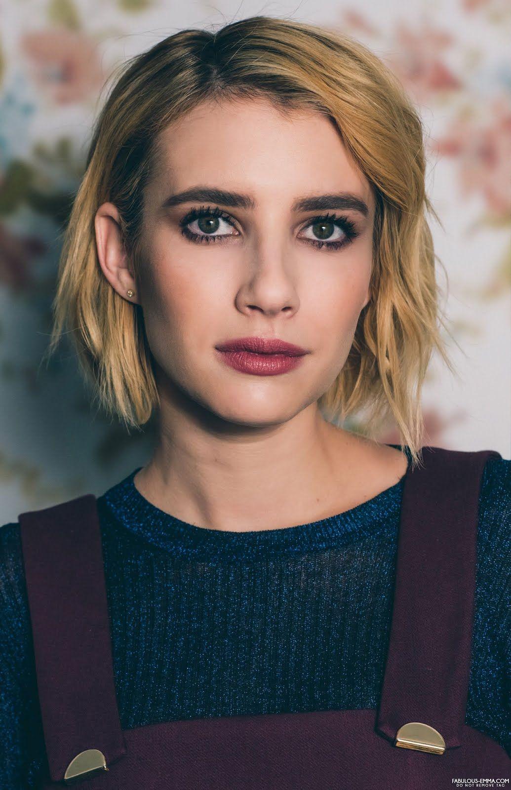 Top 10 Hottest Female Teen Celebrities in 2019 Sexiest