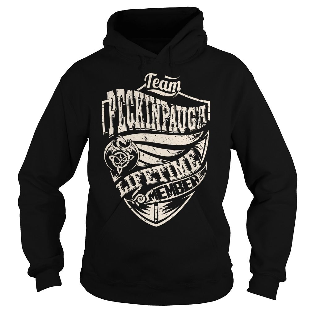 Team PECKINPAUGH Lifetime Member (Dragon) - Last Name, Surname T-Shirt