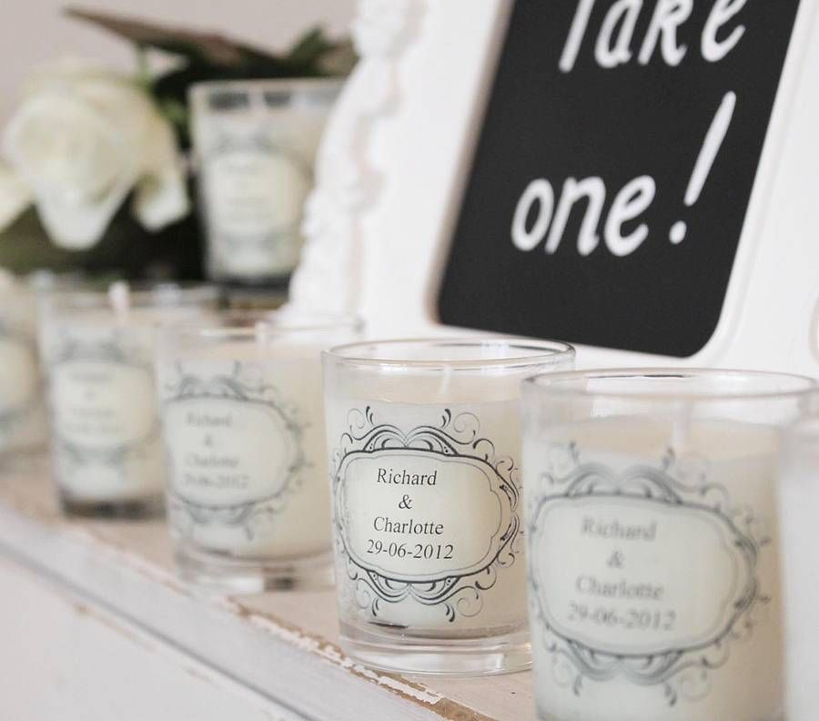 1000+ images about Door gifts on Pinterest | Set of, Wedding and ...
