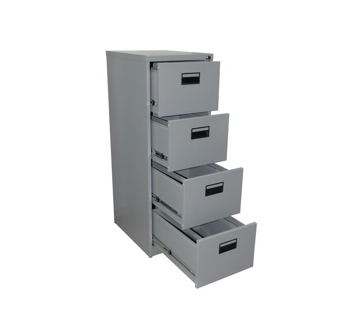 Linx Steel 4 Drawer Filing Cabinet Cabinets Cupboards Cabinets And Cupboards Steel Furniture Office Furniture Stationery Office Furniture Filing Cabinet Drawer Filing Cabinet Steel Furniture