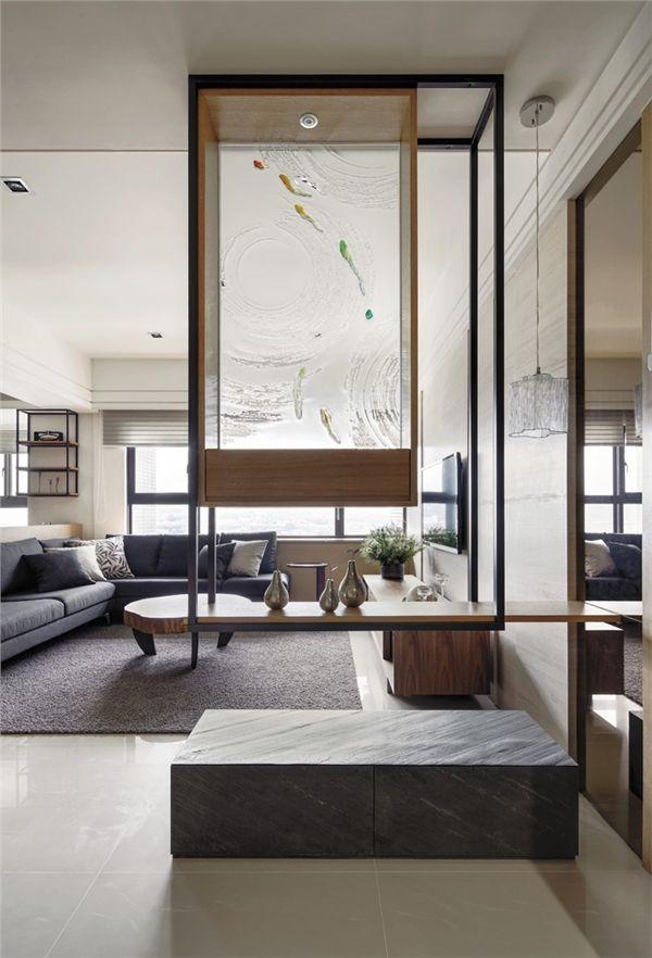Home House Luxury Modern Minimal Minimalist Furniture
