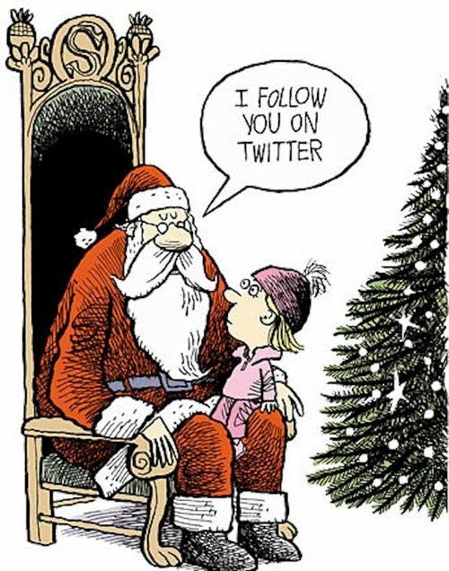 santa claus quotes with pictures - AT Yahoo! Search Results | Tis ...