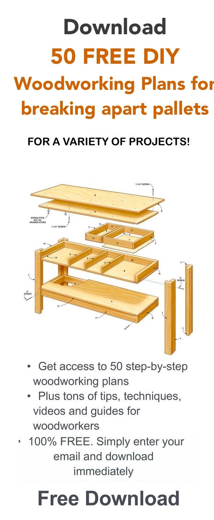 Cool Free Pallet Woodworking Plans Tavan Woodworking Projects Creativecarmelina Interior Chair Design Creativecarmelinacom