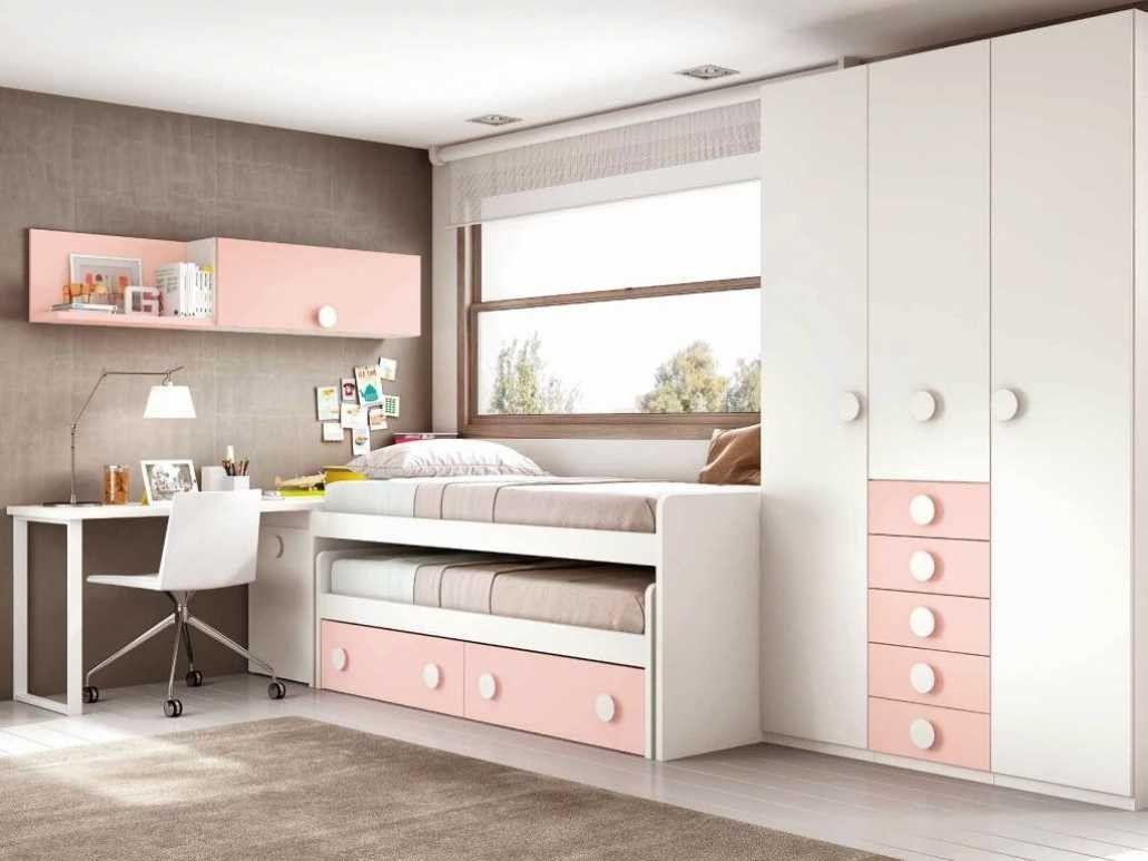 Deco Chambre Fille Ado Ikea Idees De Dcoration  Idée déco chambre