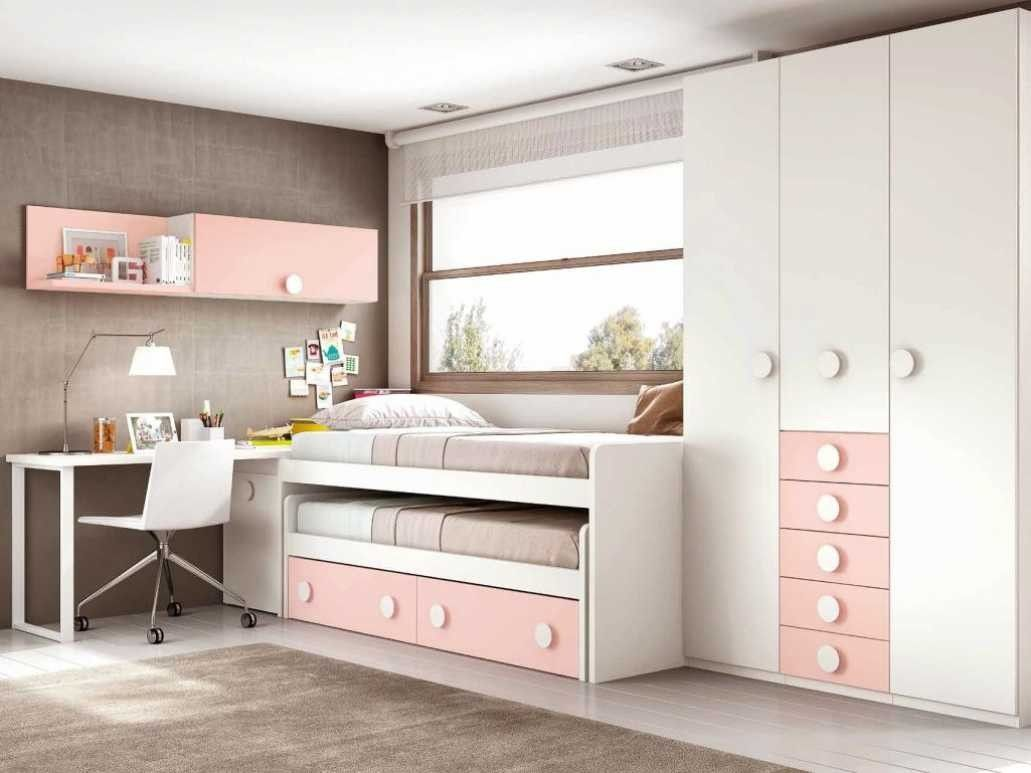 Deco Chambre Fille Ado Ikea Idees De Dcoration  Deco chambre ados