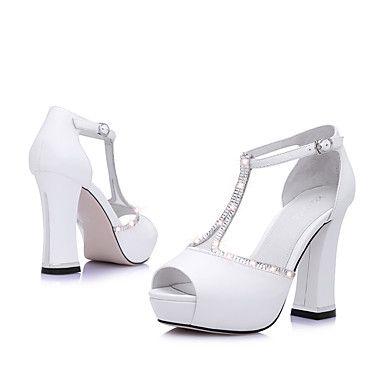 KOMANIC® Women's Cowhide Sandals-K49790 5004782 2016 – $49.99 <3