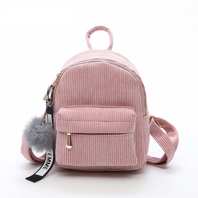 ea927f23521ce Mini Cute Back Pack for Girl