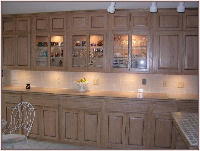 Extravagant Kitchen Cabinets Chicago Il (Dengan gambar)