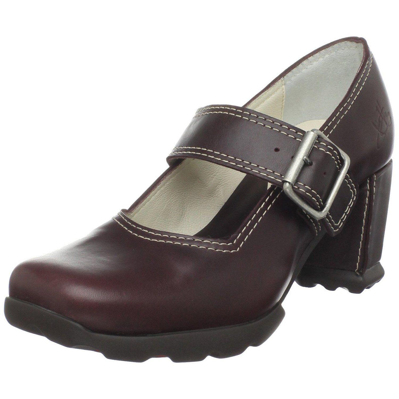 the caldise for heel originator women pg and shoes comfortable metallic of es easy side spirit low comforter dress pz secaldise traveltime antigravity