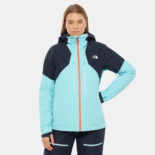 23c219c34 Women's Steep Series Powder Guide Jacket | Ski Jackets | Jackets ...