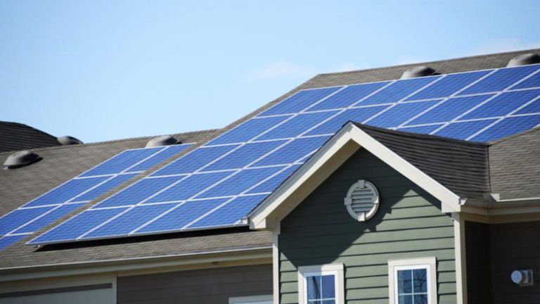 Ask The Realtor How Do Solar Panels Affect A Home S Resale Value Ask The Expert Buying Boston Com Real Estate Solar Panels Solar Energy Panels Best Solar Panels