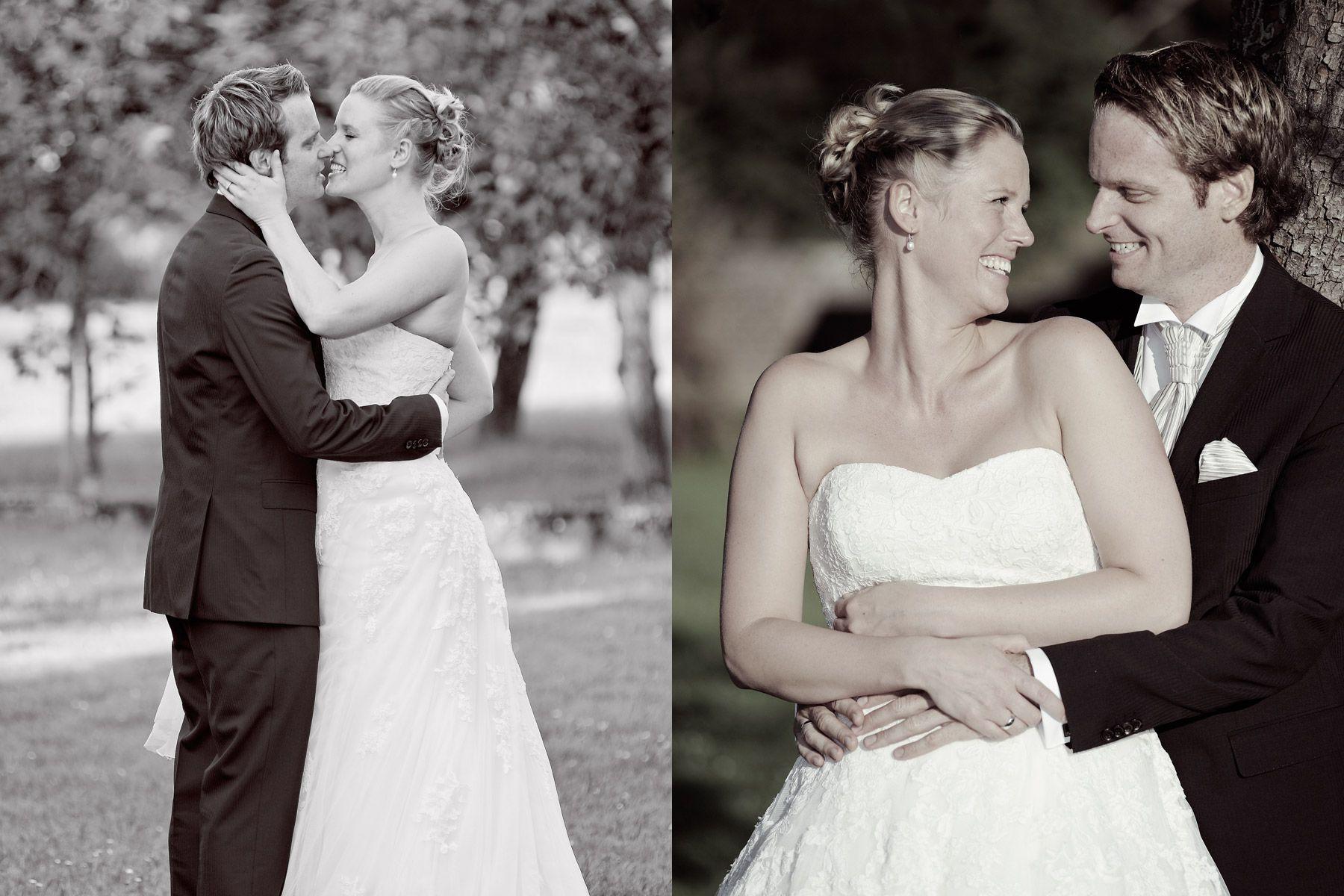 Let s married Hochzeit Kastanienhof Köln Deutschland