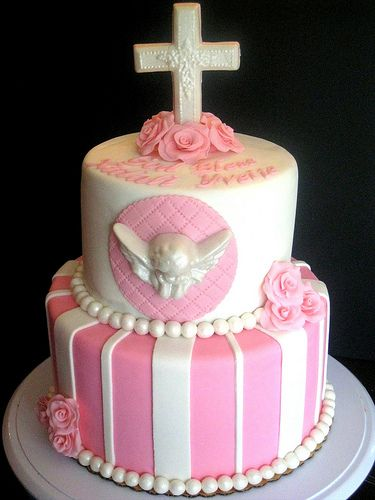 angel themed cake Google Search Fun food Pinterest Angel