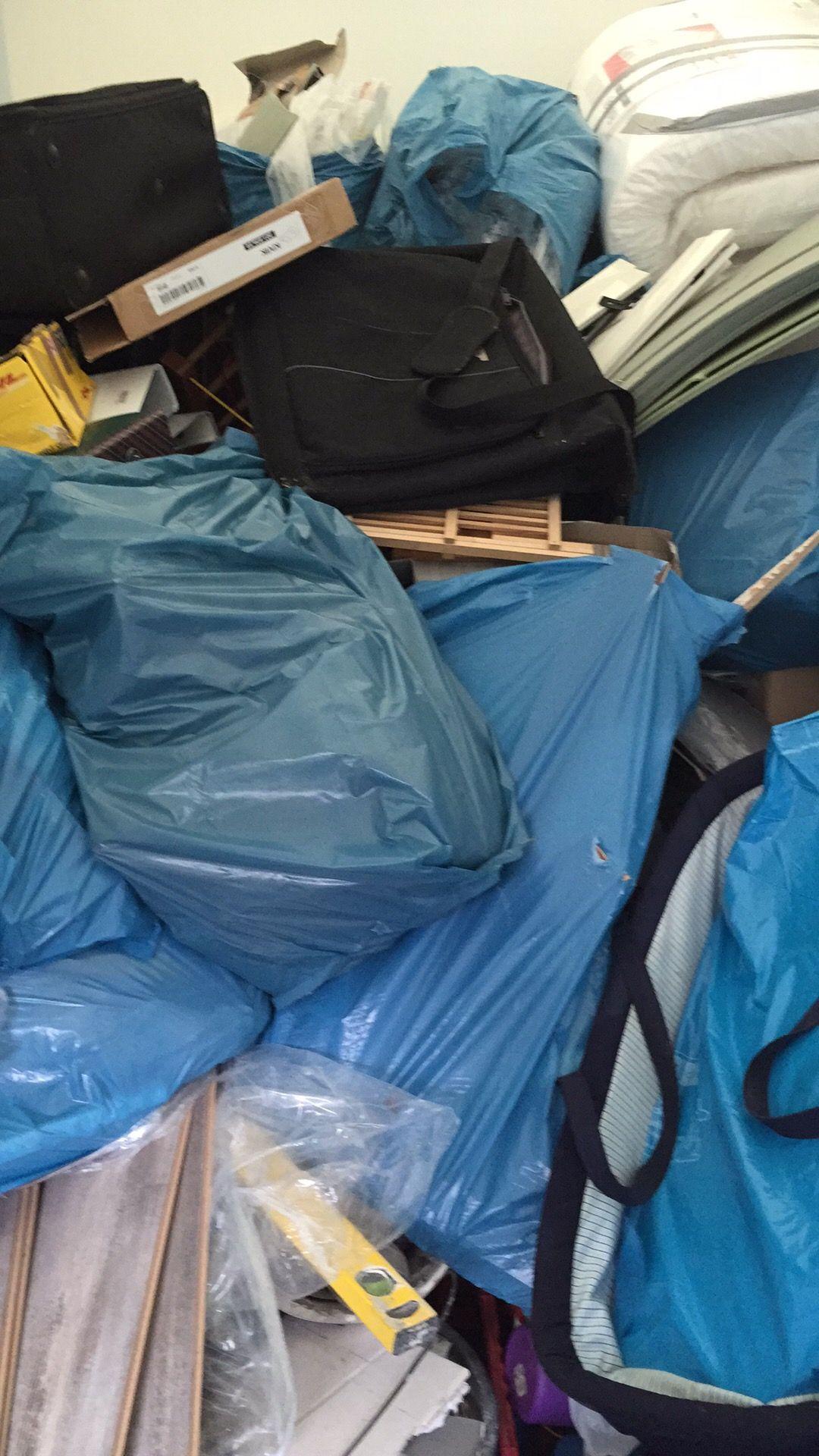 Recycling Tel.: 03060977577 Komplett Service Keller Wohnung Möbel ...