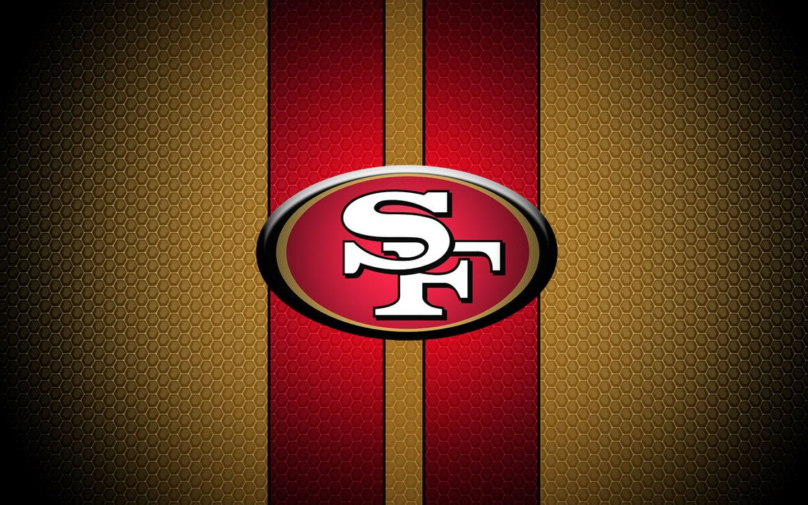 San Franisco 49Er Clip Art Creative Commons Attribution
