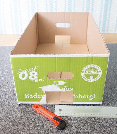 Photo of Instrucciones de fabricación de bricolaje: tinker de fútbol de mesa hecho de cartón y pinzas para la ropa – Paula dots
