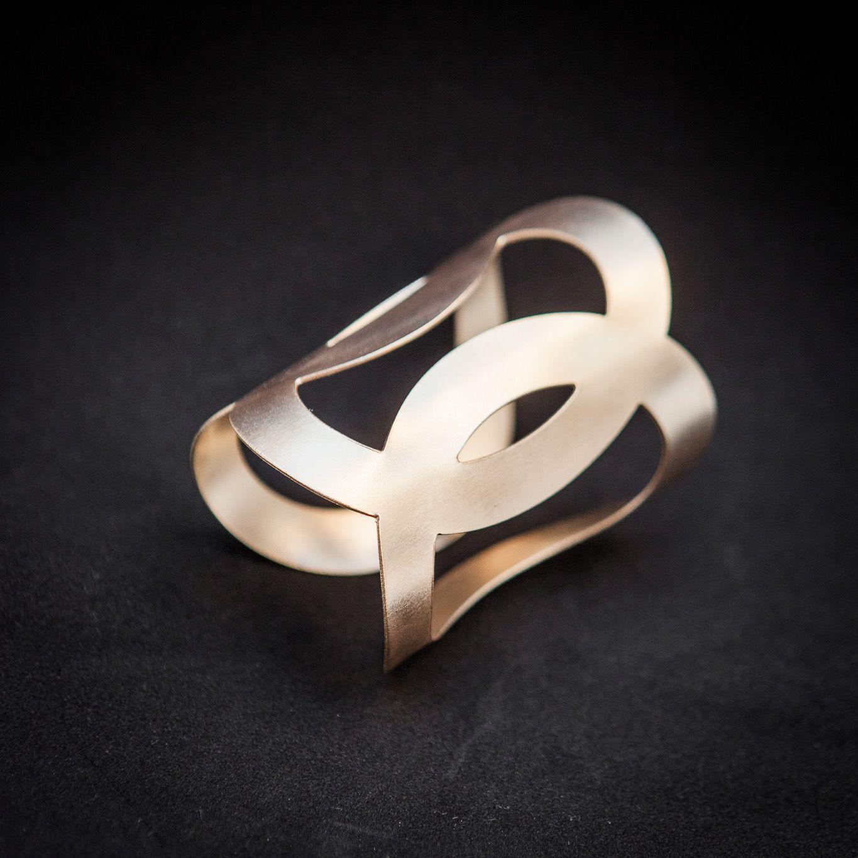 kYKLADES Mykonos Wide Geometrical Round cuff bracelet, wirst Bangle, kYKLADES ( Mykonos) Wide Geometrical Round cuff bracelet, wirst Bangle, Women s Jewelry