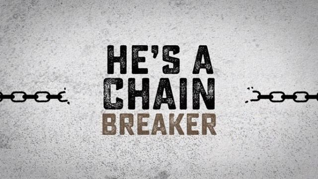 Chainbreaker Zach Williams With Images Christian Music